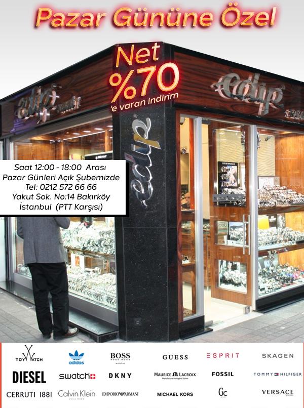 pazar-magaza2.jpg